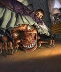 http://villains.wikia.com/wiki/Bogeyman_(folklore)