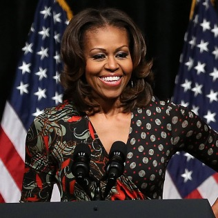 http://theurbantwist.com/2016/11/10/can-michelle-obama-achieve-what-hillary-clinton-couldnt/